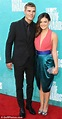 Lucy Hale confirms she is dating 'good guy' Graham Rogers ...