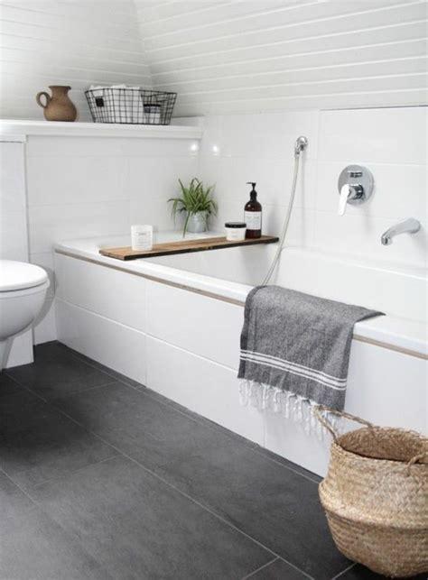 cuisine blanche sol gris les 20 meilleures idées de la catégorie cuisine avec sol