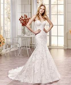 eddy k newest elegant wedding dresses collection plus With eddy k wedding dresses