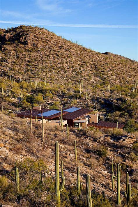 solar panels  eco sensitive design create smart home