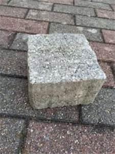 Natursteine Zu Verschenken : antik pflasterstein mauerstein beton in kuhardt sonstiges f r den garten balkon terrasse ~ Orissabook.com Haus und Dekorationen