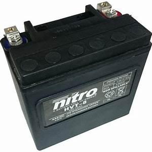 Batterie Für 1er Bmw : hvt batterie f r bmw 1200ccm k1200r s baujahr 2005 2009 ~ Jslefanu.com Haus und Dekorationen