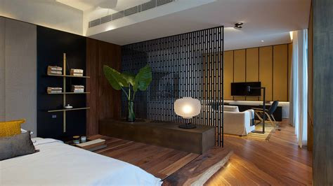 rajiv saini exclusive interview  architectural