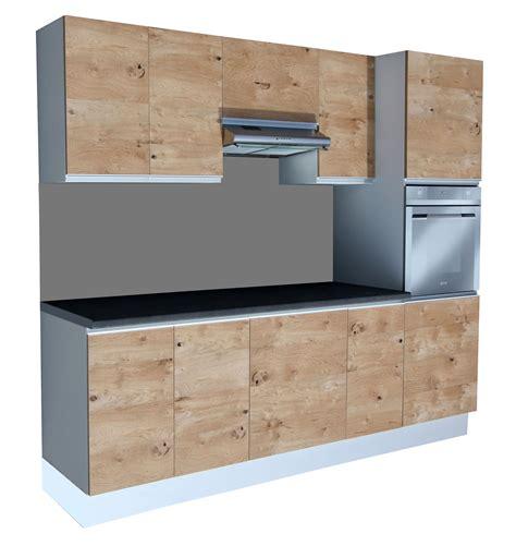 cuisine casher riva meubles à composer meubles à composer meubles