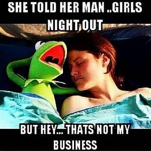 Ghetto Muppets Quotes. QuotesGram