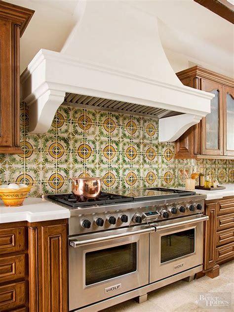 country kitchen stove 21 tile ideas that will mesmerize you modern farmhouse 2898