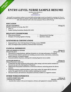 write a professional nursing resume today with the help of With how to write a professional nursing resume