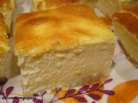 recettes cuisine polonaise de nos grands parents recettes juives polonaises