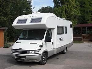 Gebrauchte Mercedes Kaufen : wohnmobil campingbus gebraucht 507844 ~ Jslefanu.com Haus und Dekorationen