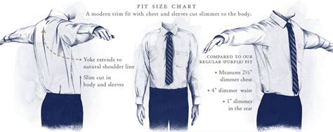 chagne color dress shirt s dress shirt style guide how to select fit collar