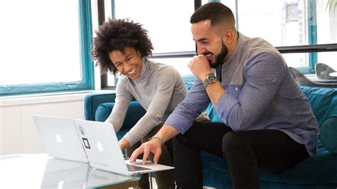 Can free stock photos of people of color make business ...