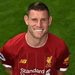 James Milner -【Biography】Age, Net Worth, Salary, Height, Married, Nationality