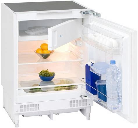 kühlschrank 82 cm hoch exquisit einbauk 252 hlschrank uks130 1a 82 cm hoch 59 cm breit 82 cm hoch 59 cm breit