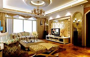 Most Beautiful Interior Design Living RoomInterior Design