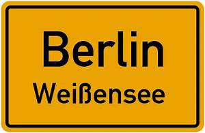 Spätleerung Briefkasten Berlin : briefkasten berlin wei ensee standorte und leerungszeiten ~ Frokenaadalensverden.com Haus und Dekorationen