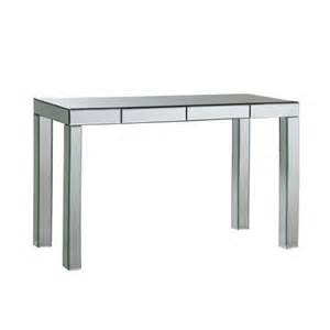 parsons mirror desk west elm furnishments pinterest