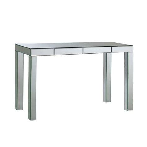 parson desk west elm parsons mirror desk west elm furnishments