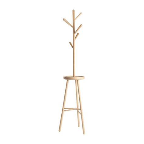 twiggy hanger wood habitat