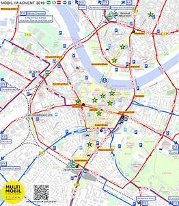 öffentliche Verkehrsmittel Leipzig : anreise und parken offizielle website des 583 dresdner ~ A.2002-acura-tl-radio.info Haus und Dekorationen