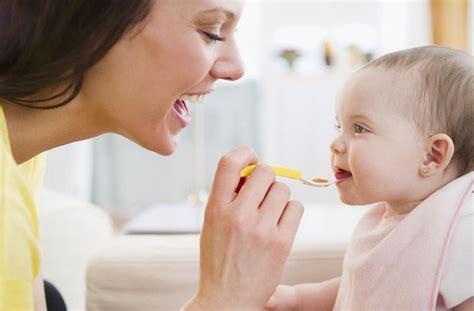 Masalah Pada Kehamilan 4 Bulan Terlalu Awal Untuk Bayi Yang Minum Susu Botol Diberi