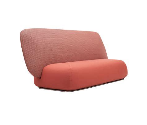 softline canapé halo canapé canapés d 39 attente de softline a s architonic