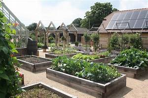 E Scape Landscape Architects Pro Landscaper The