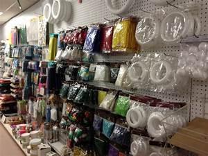 Multicrafts, U0026, 39, Retail, U0026, Clearance, Center, News, The, Store