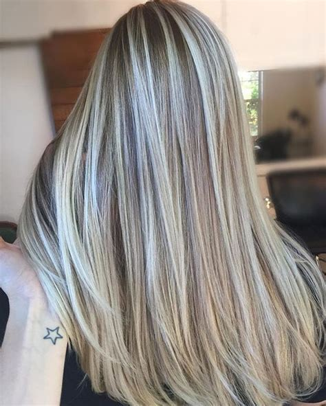 light brown with blonde highlights 50 fashionable ideas for brown hair with blonde highlights
