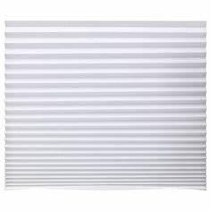 Store Plissé Ikea : stores on pinterest ikea and curtains ~ Melissatoandfro.com Idées de Décoration