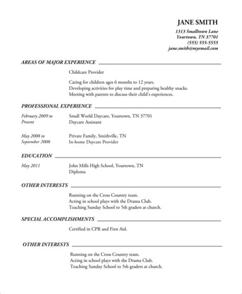 8+ High School Resume Examples  Sample Templates. Chronicle Resume. Sample Associate Attorney Resume. Format Of Resume Writing. Teacher Accomplishments Resume. What Skills To Include On Resume. Upload My Resume For Job. Freelance Web Developer Resume. Best Accountant Resume Format