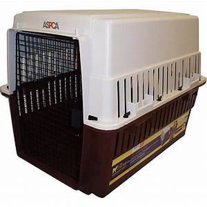 avi depotmuch more value for your money With aspca dog cage