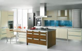 modern kitchen remodeling ideas home interior and exterior design modern kitchen design