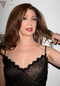 28 best images about Donna Murphy on Pinterest | Sexy ...