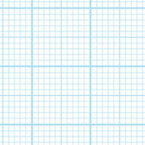 graph paper clyde paper  print