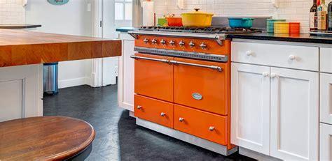cuisine haut de gamme pas cher piano de cuisine pas cher 28 images d 233 co cuisine