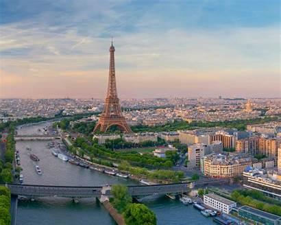 Paris France Region Eurotours Champagne Taste Gruppenreisen