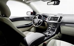 Ford 4x4 Prix : prix ford edge les tarifs du grand suv ford d butent 42 000 euros l 39 argus ~ Medecine-chirurgie-esthetiques.com Avis de Voitures