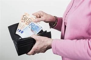 Rentenbeginn Berechnen : nutzen sie endlich den rentenrechner der deutschen rentenversicherung ~ Themetempest.com Abrechnung