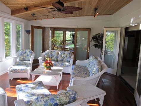 14 best images about raleigh sunroom builder on