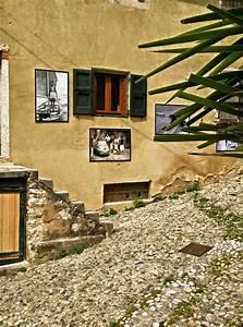 Haus Am Gardasee : 5 gr nde warum wir nicht mehr an den gardasee fahren lifetravellerz blog ~ Orissabook.com Haus und Dekorationen