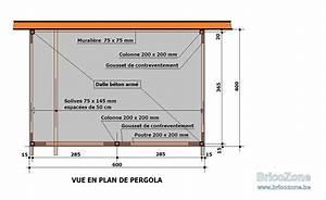 Support Poteau Brico Depot : poteau bois 15x15 brico depot cloture bois pas cher brico depot support de poteau brico d p t ~ Melissatoandfro.com Idées de Décoration