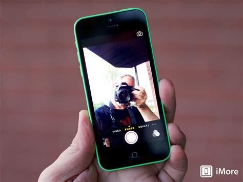 Buy Sim Free Apple iPhone 5S 16GB, space Grey Premium