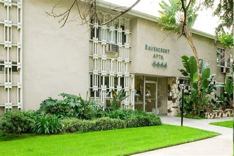 Apartments For Rent In Los Angeles California Area by Ravencrest Apartments Apartments Los Angeles Ca
