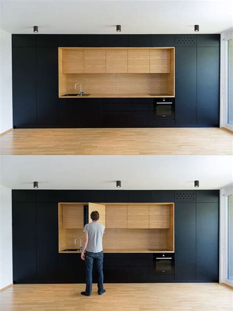 black kitchen cabinets pictures beautiful cabinets and inspiration on 4696