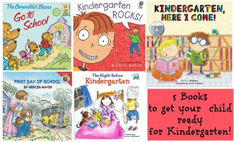 going to school books for preschoolers 5 books to get your child ready for kindergarten sippy 984