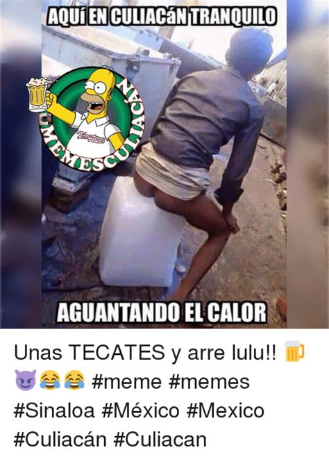 Memes De Mexico - funny mexico memes of 2016 on sizzle memes