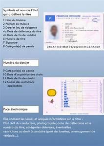 Savoir Point Permis : saint martin tout savoir sur le nouveau permis de conduire ~ Medecine-chirurgie-esthetiques.com Avis de Voitures