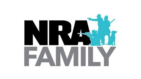American Hunter   NRA Publications Announces New Web ...