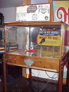 Kirk Air Defense National Jukebox Exchange Antique