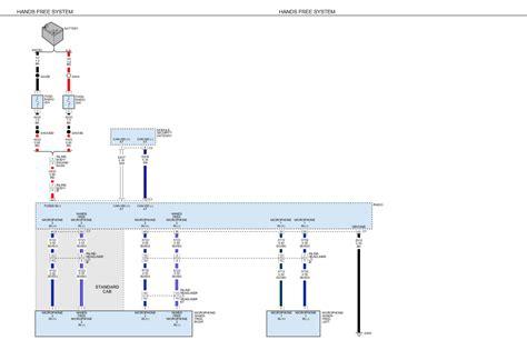 Body Wiring Diagrams Electrical Moparman